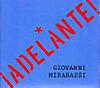 Giovanniiade