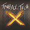 Tribalx