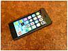 131011iphone5s