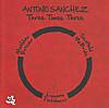 Antoniothree