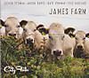 Jamesfarmcity