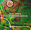 Nextlivepowered
