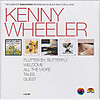 Kennywheeler