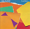 Johnloud