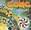 Gonggazeu