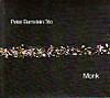 Petermonk