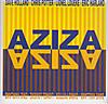 Daveaziza