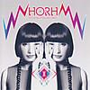 Nhorhm2