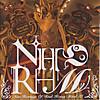 Nhorhm3