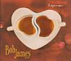 Bobespresso