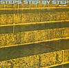Stepsstepby