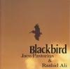 Jacoblackbird