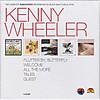 Kennywheeler