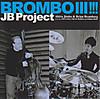Jbprojectbrombo3
