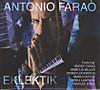 Antonioeklek