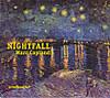 Marcnightfall