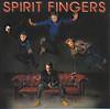 Spiritfingers