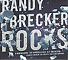 Randyrocks