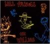 Billwillies