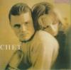 Chetchet