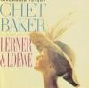 Chetlerner