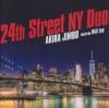 Jimbo24thstreet