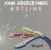 Johnhotline