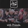 Karibandfriends