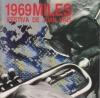 Miles1969