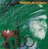 Mjobach2000