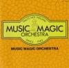 Musicmagicorc