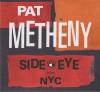 Patsideeye