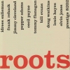 Prestigeroots
