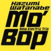 Watanabemobop